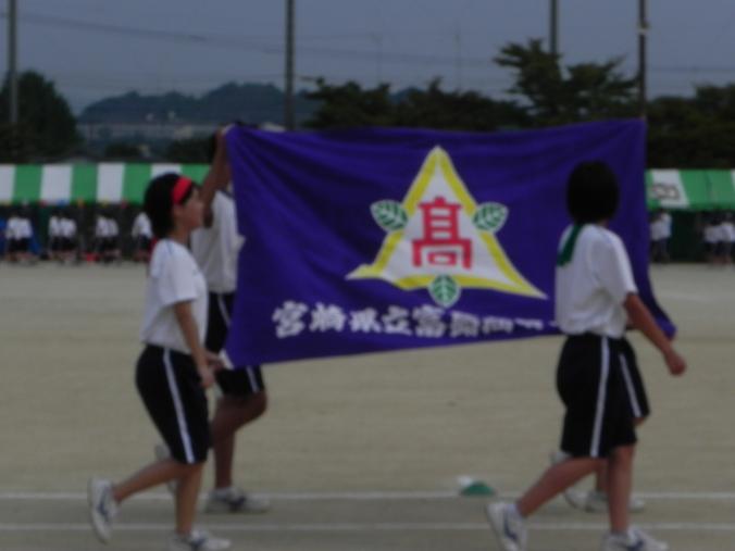 DSCN8765