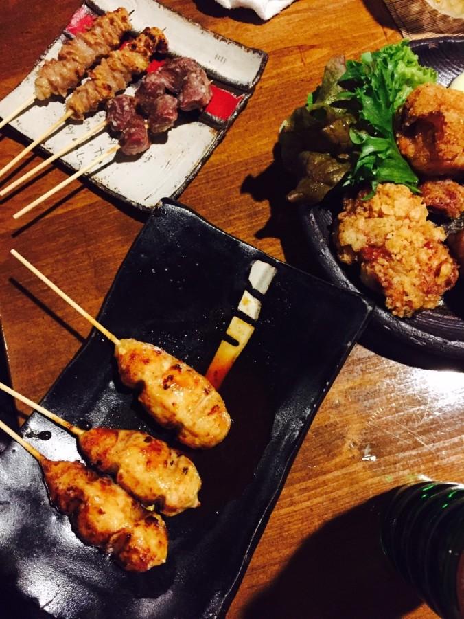 yakitori-feast_170227_0001